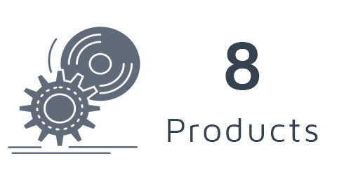 Product count